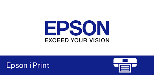 Epson iPrint - Apps on Google Play