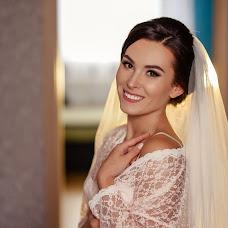 Wedding photographer Shalena Olena (shalena). Photo of 24.11.2017