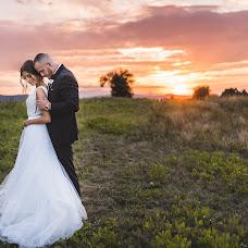 Wedding photographer Tihomir Yordanov (yordanov). Photo of 23.08.2018
