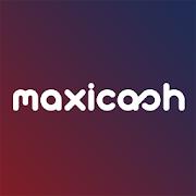 MaxiCash