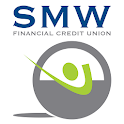 SMW FCU Mobile icon