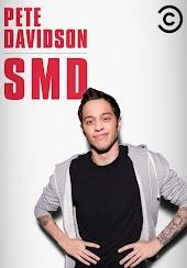 Pete Davidson: SMD