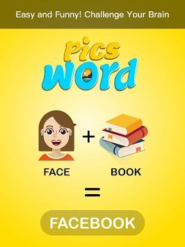 Word Guessing Games apk screenshot