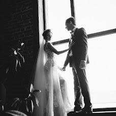 Wedding photographer Elena Shevacuk (shevatcukphoto). Photo of 25.10.2017