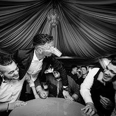 Fotografer pernikahan Antonio Gargano (AntonioGargano). Foto tanggal 21.05.2019