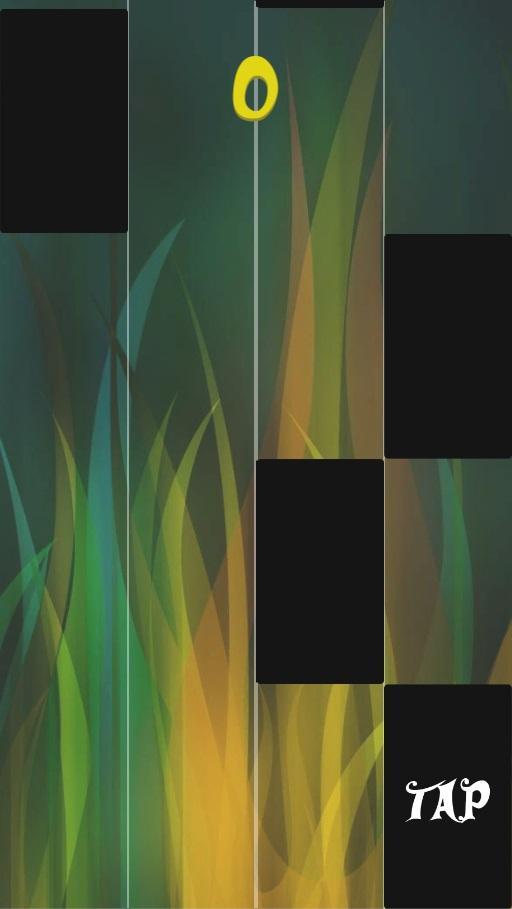 Скриншот Sober - G-Eazy ft. Puth - Piano Tunes