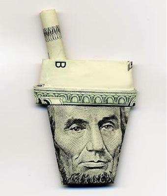 moneygami_002 1.jpg