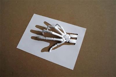 White-Hand 1.jpg