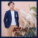 Betrand Peto Full Album Terlengkap Dan Terbaru icon