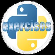 Python. Exercises APK