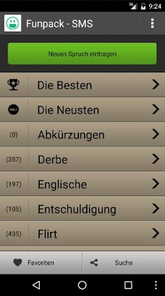 Page 5 Best Android Apps For Guten Morgen Androidmeta