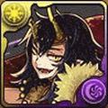 幽姿の狂鬼・橋姫