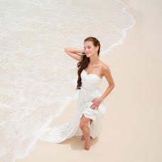 Wedding photographer Yuriy Deynego (Fotografo). Photo of 10.07.2014