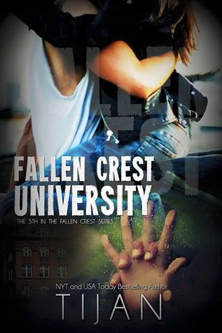 fallen crest university book cover.jpg