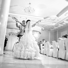 Wedding photographer Sergey Andreev (AndreevSergey). Photo of 10.12.2015