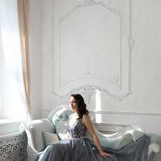 Wedding photographer Mayya Berkut (mayyaberkut). Photo of 24.07.2018