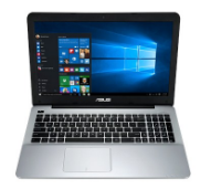 Asus  X555BA Drivers  download