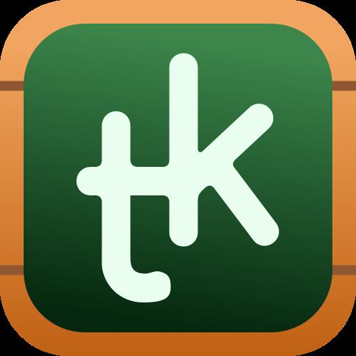 TeacherKit - Class manager Icon