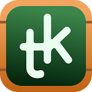 TeacherKit - Class manager