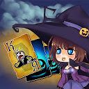 Solitaire Halloween Game APK