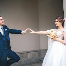 Wedding photographer Evgeniy Rogozov (evgenii). Photo of 26.03.2017