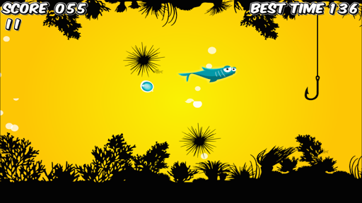 Fish Tank Casual Games Free