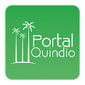 Portal Quindío icon