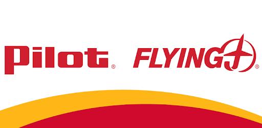 Pilot Flying J - Apps on Google Play