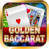 Golden Baccarat Casino
