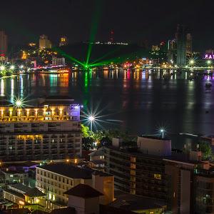 Pattaya1NW.jpg