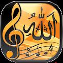 Free Allahu Akbar Ringtones icon