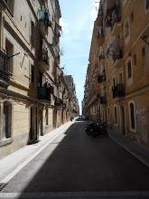 Photo: Ulice