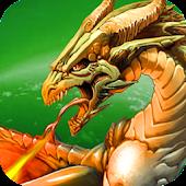 Dragon Lord Clash