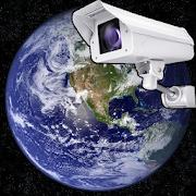 Dünya Mobese Kameraları