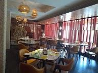 Citrus Cafe - Lemon Tree Hotel photo 9