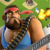 Guide Tips For Boom Beach