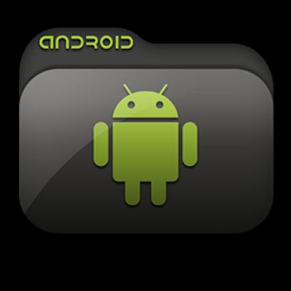 Android : sistema operativo basado en el núcleo Linux
