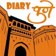 Pune Diary apk