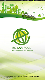 EO Car Pool- screenshot thumbnail