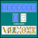 Chinchón Online (Premium) icon