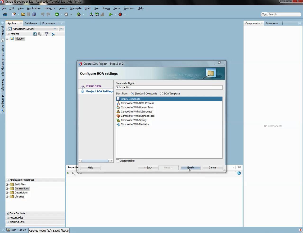 D:\Data For Transfer\Screenshots\Substract No Service\3.JPG