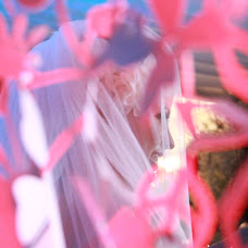 Wedding photographer Maïté Domec (domec). Photo of 19.10.2018