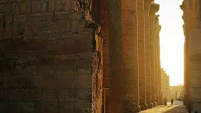 Plagues of Egypt thumbnail