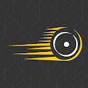 RoadYo - For on demand taxis icon