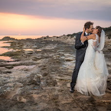 Wedding photographer Marilena Belvisi (MarilenaBelvisi). Photo of 06.09.2017