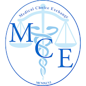 Medical Choice Exchange - Quick Search