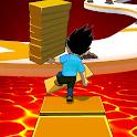 Shortcut Race : new run game 2021 icon