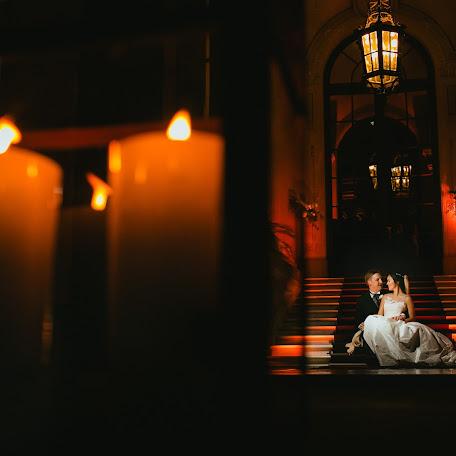 Wedding photographer Norman Parunov (NormanParunov). Photo of 02.08.2016