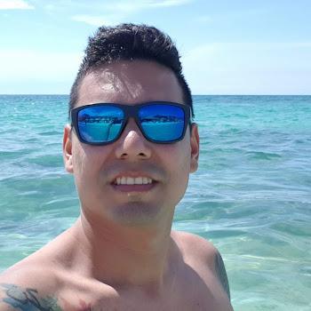 Foto de perfil de rcmarchena