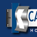 K CARRIM GROUP icon